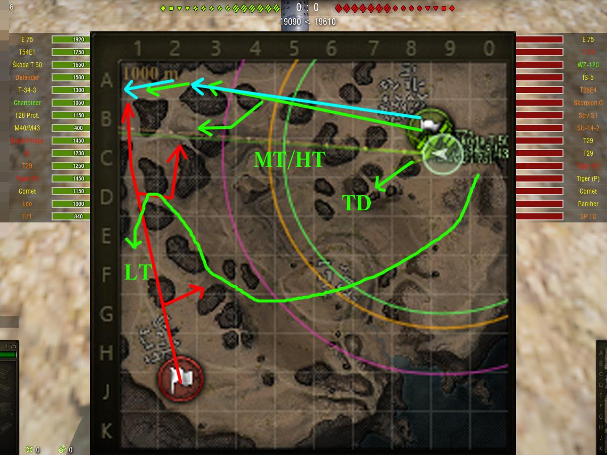 World of Tanks_1548